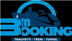 logo-BIMBOOKING-240